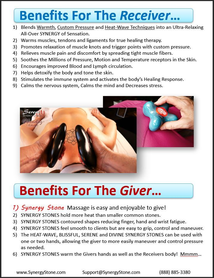 5-benefits.jpg