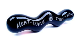 heat-wave-shop1.jpg