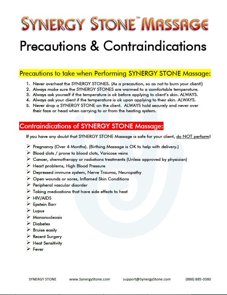 precautions-page.jpg