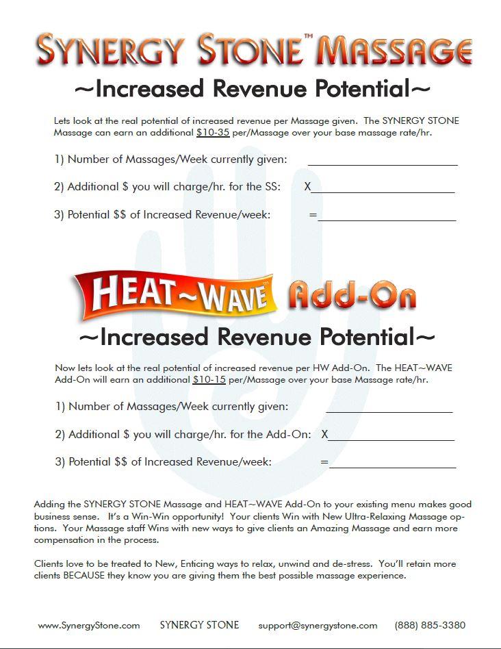 revenue-page.jpg