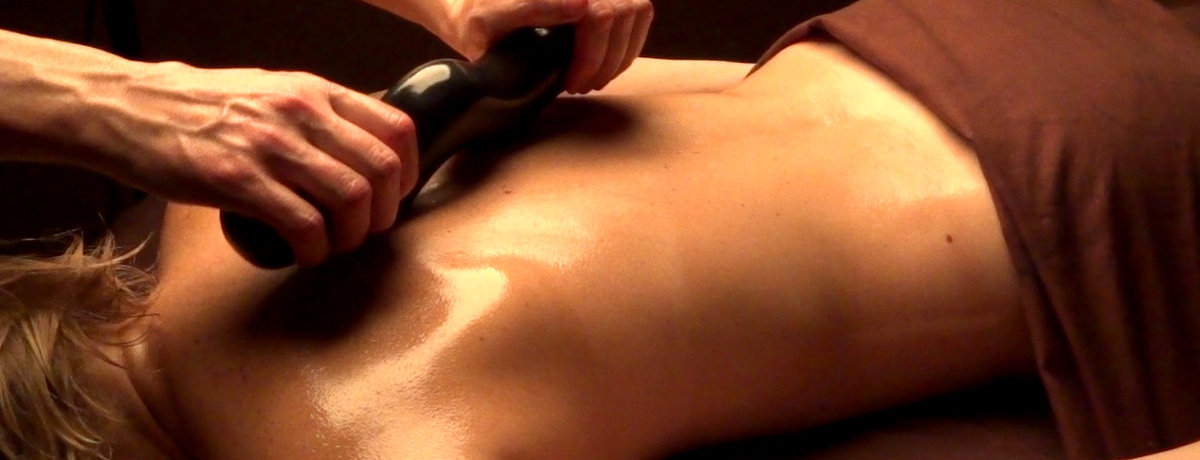 table-massage-1.jpg